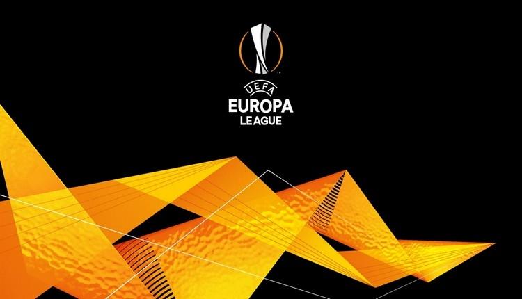 Galatasaray'ın rakibi kim oldu? Galatasaray UEFA Avrupa Ligi rakibi Benfica oldu (UEFA'da Galatasaray'ın rakibi)