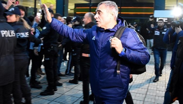 Giresunspor - Fenerbahçe canlı izle, Giresunspor - Fenerbahçe hangi kanalda? (Giresunspor - Fenerbahçe A2 mi A Spor'da mı?)