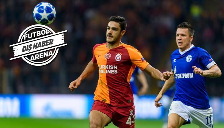 Inter'in Ozan Kabak transferi için teklifi belli oldu