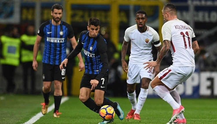 İtalya Serie A Ligi 18. hafta maçları sonuçları (İtalya Ligi toplu sonuçlar)