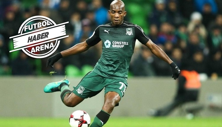 Kabore'nin menajeri: 'Trabzonspor'da para yok diye korkuyorum'