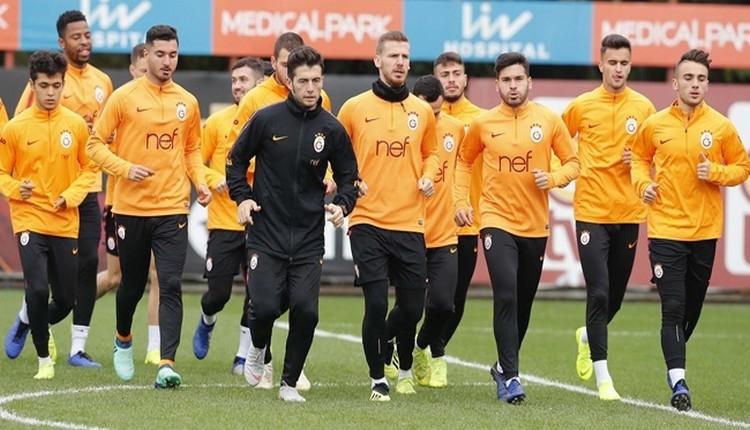 Keçiörengücü Galatasaray Türkiye Kupası canlı izle (Keçiörengücü Galatasaray A Spor canlı)