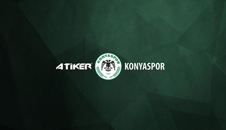 Konyaspor'dan Aykut Kocaman açıklaması! Trabzonspor'a sert tepki