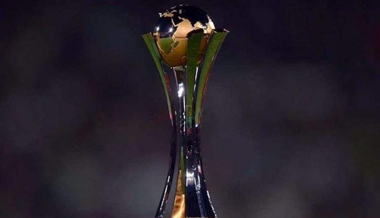 Kulüpler Dünya Kupası ne zaman, Kulüpler Dünya Kupası'na katılan takımlar - Kulüpler Dünya Kupası'nın statüsü
