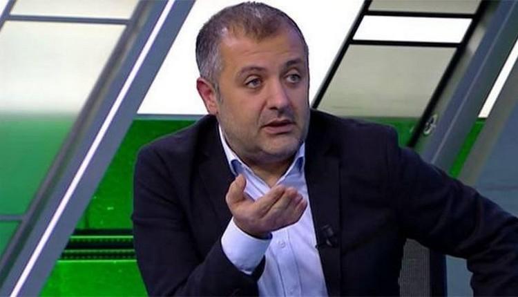 Mehmet Demirkol'dan Fikret Orman için Şenol Güneş iddiası
