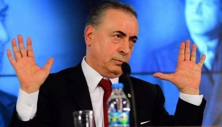 Mustafa Cengiz: 'Kulüpler Birliği birlik olmaktan çıktı'