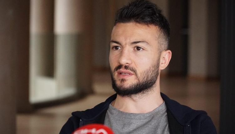 Özgür Çek, Fenerbahçe'nin sorununu açıkladı: 'Birlik beraberlik yok'
