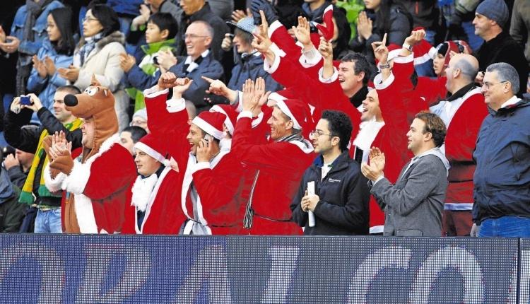 Premier Lig maçları, Premier Lig canlı izle, Premier Lig canlı skor (S Sport canlı izle)