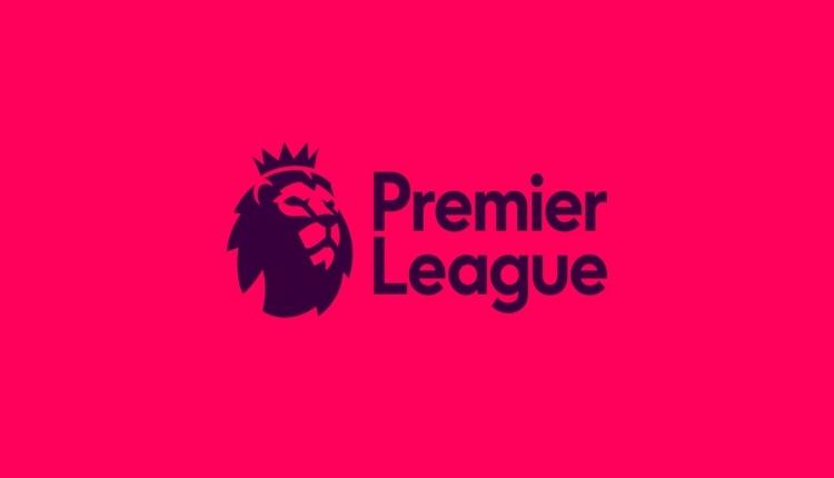 Liverpool, Premier Lig'de zirveye yerleşti