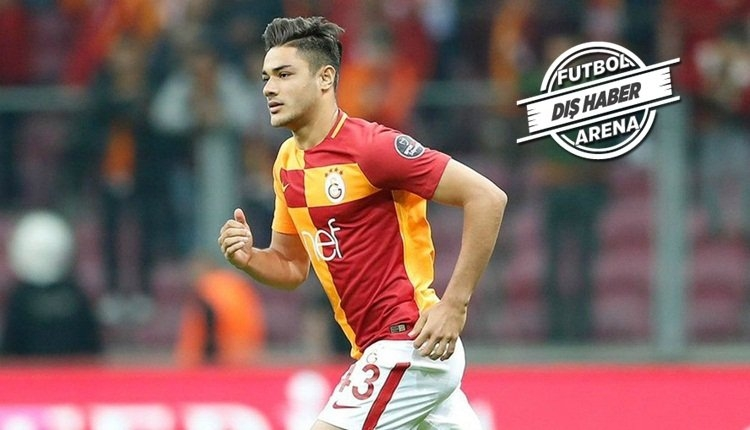 Roma, Ozan Kabak'ı transfer etmek istedi mi?