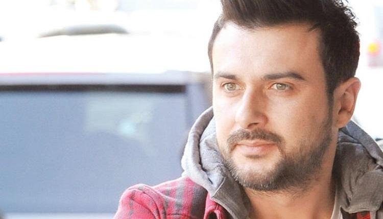 Sanatçı Gökhan Tepe Beşiktaş sevgisini anlattı