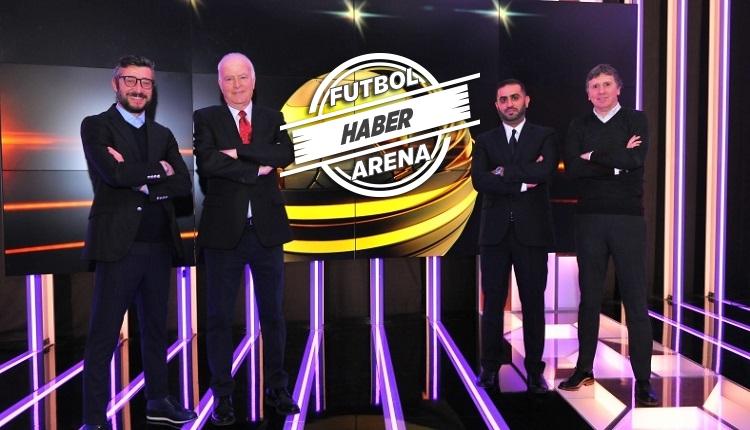 beIN Sports'tan Şenol Güneş'e cevap:
