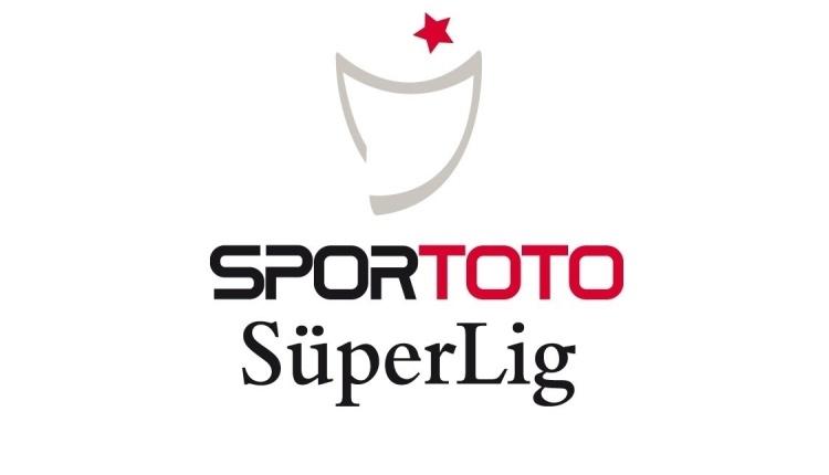 Süper Lig maçları, Süper Lig puan durumu, Süper Lig canlı maçlar, Süper Lig canlı skor (Süper Lig fikstürü ve maçları 15 Aralık)