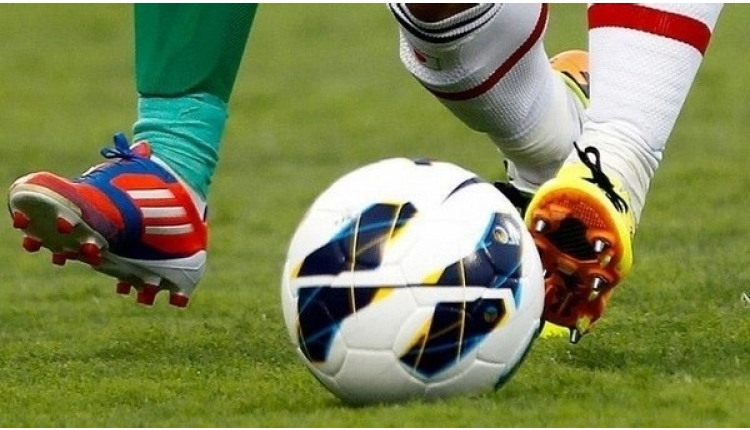 TFF 1. Lig canlı maçları, 1. Lig maçları izle, PTT 1. Lig canlı izle (TFF 1. Lig şifresiz canlı 15 Aralık)