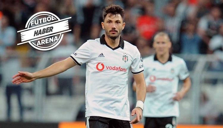 Tolgay Arslan transferi için Ahmet Bulut görüşmelere başladı