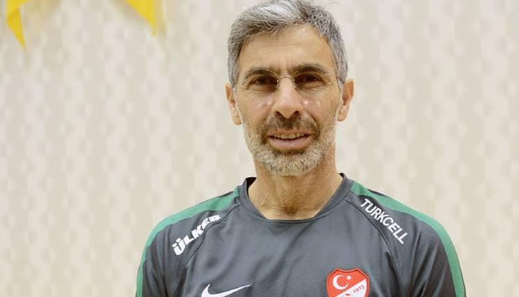 Trabzonsporlu taraftarlardan Alper Boğuşlu'ya tepki