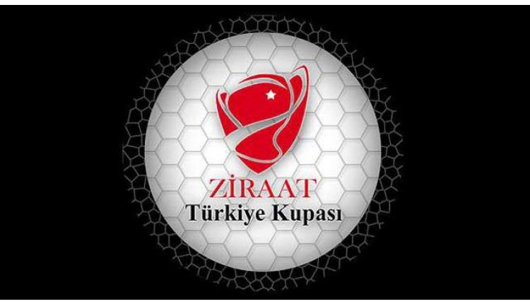 Türkiye Kupası maç özetleri (Türkiye Kupası A Spor)