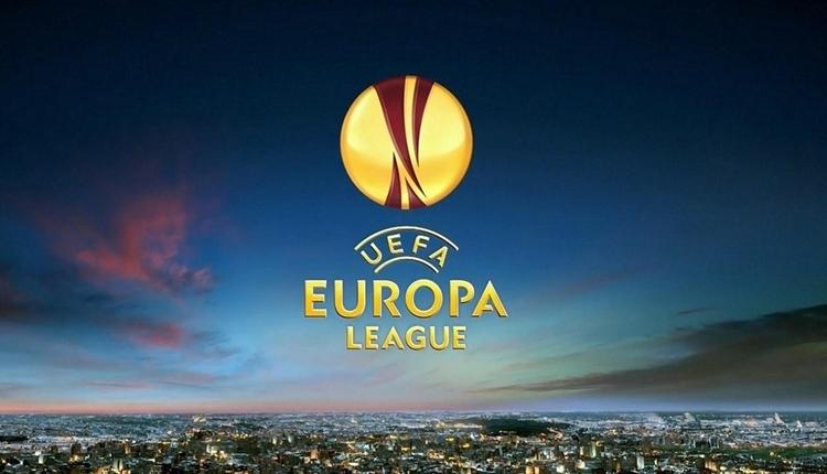 UEFA Avrupa Ligi kura çekimi ne zaman, saat kaçta?