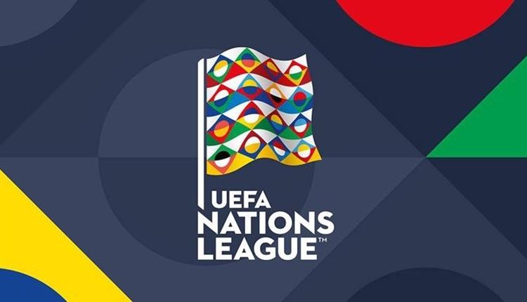 UEFA Uluslar Ligi yarı final eşleşmeleri! (Portekiz - İsviçre,Hollanda - İngiltere maçı ne zaman?)