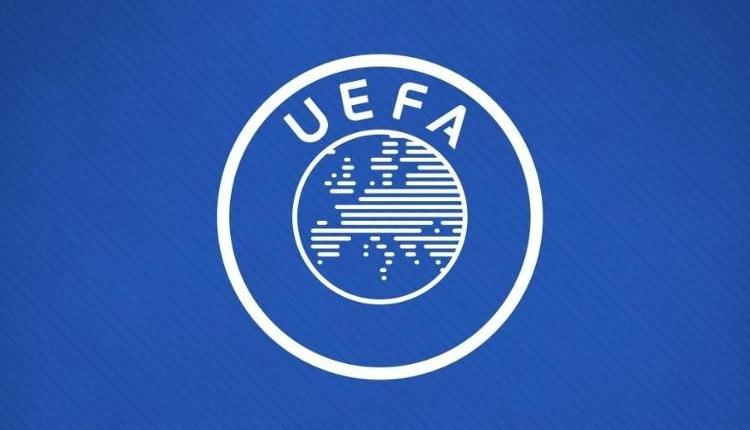 UEFA'dan Avrupa için yeni turnuva kararı! Şampiyonlar Ligi ve Avrupa Ligi'ne kardeş geliyor