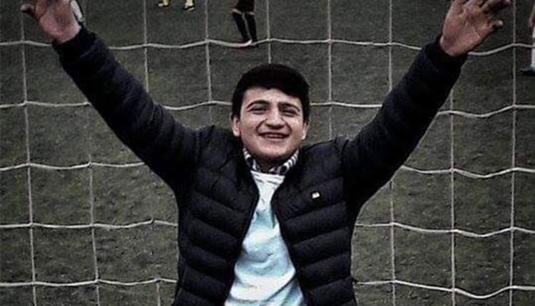 Yıldırım Bosnaspor futbol terörü nedeniyle ligden çekildi