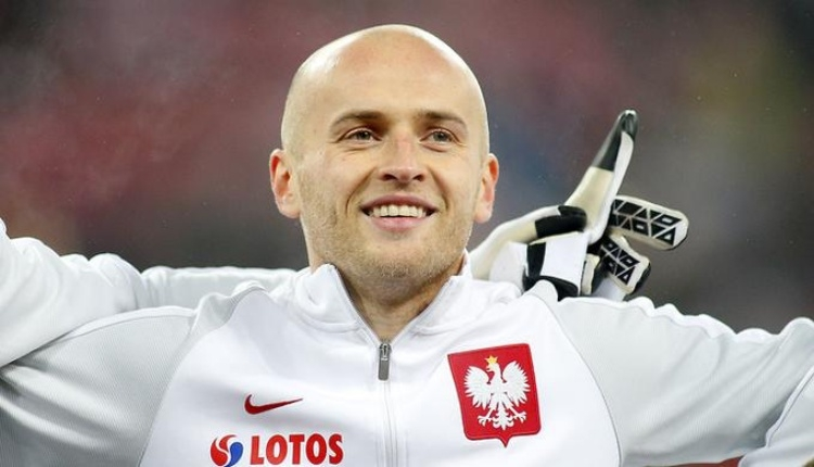 Ankaragücü'nde Michal Pazdan transferi açıklandı