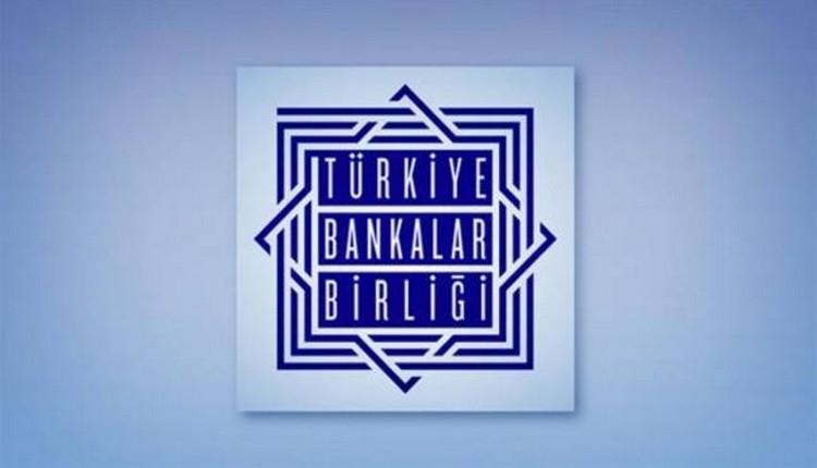 Bankalar Birliği'nden kulüplerin borçları hakkında açıklama