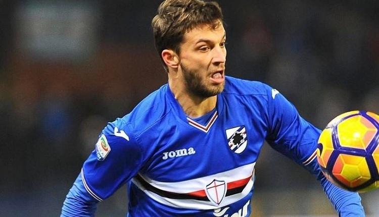 Bartosz Bereszynski Beşiktaş'ı takibe aldı (Bartosz Bereszynski kimdir?)