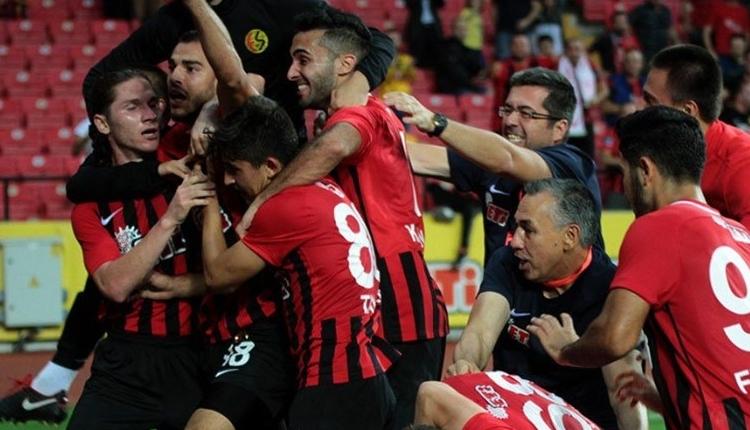Başakşehir transferde Cemali Sertel ile anlaştı