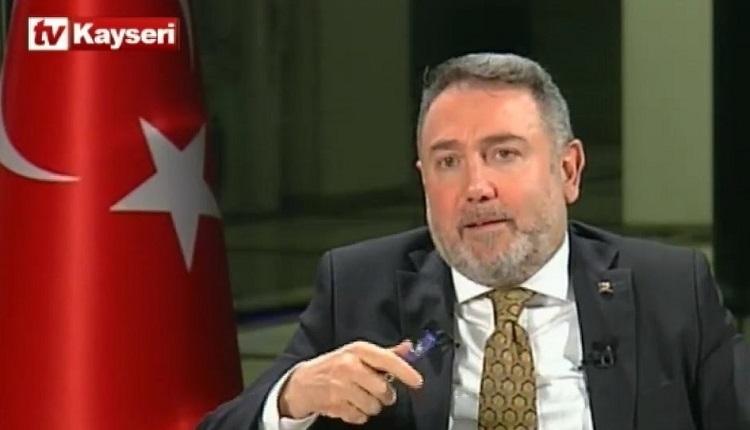 Başakşehir'in Medipol'den aldığı para! 'Son 3 sezonda...'