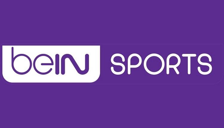 beIN Sports canlı izle, beIN Sports şifresiz izle (Akhisar BJK beIN Sports canlı şifresiz ücretsiz İZLE)
