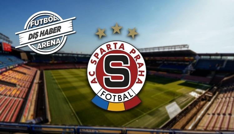 Benjamin Tetteh'in kulübü Sparta Prag ekonomik krizde (Galatasaray'ın Tetteh transferi)