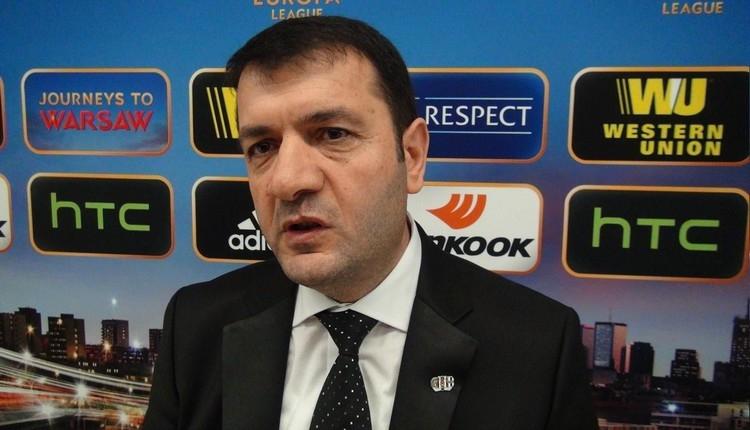 Beşiktaş, Mario Gomez için ne kadar menajerlik ücreti ödedi?
