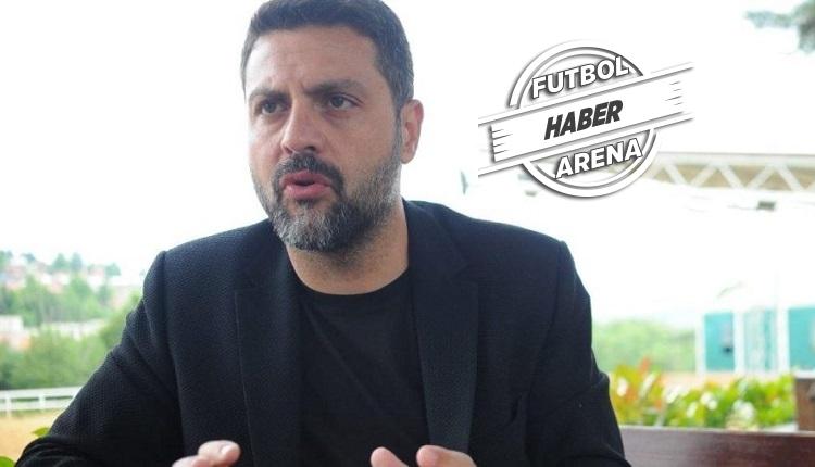 Beşiktaş'tan Babel açıklaması: 'Kiralık gitti 2 milyon euro'