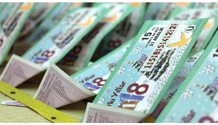 Büyük ikramiye hangi rakama çıktı? Milli Piyango bilet sorgulama, İkramiye sorgulama