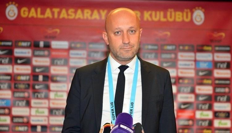 Cenk Ergün'den Ozan Kabak itirafı!