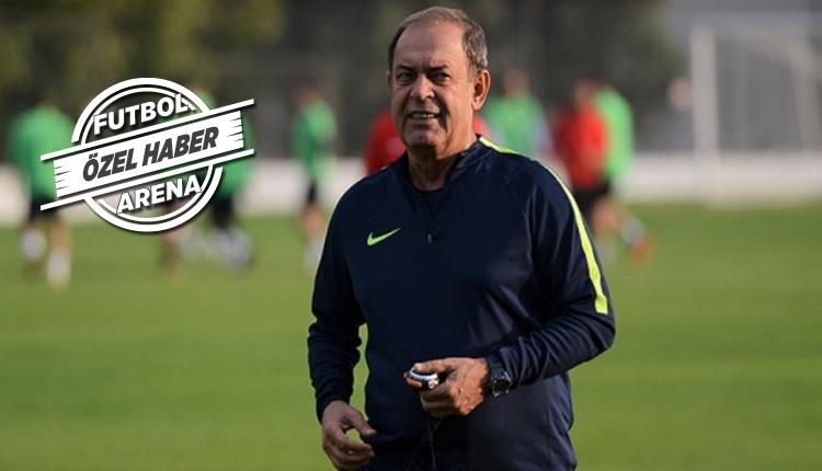 Emenike, Denizlispor'a transfer olacak mı?