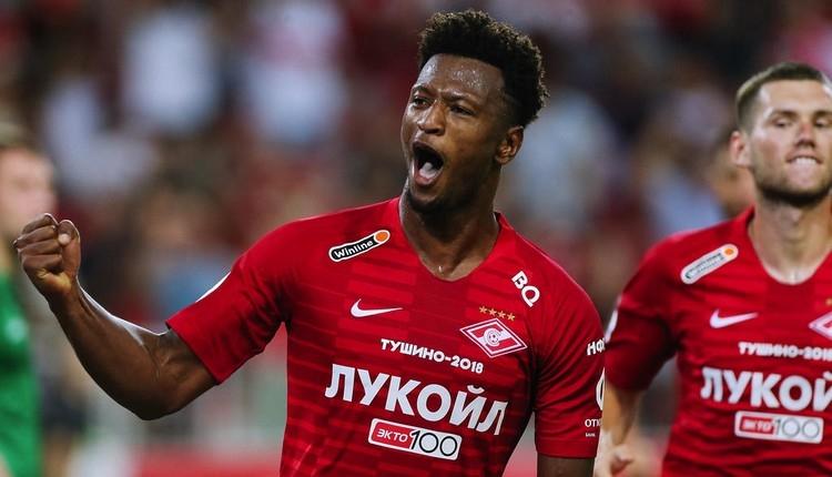 Ersun Yanal'ın transferde istediği golcü belli oldu