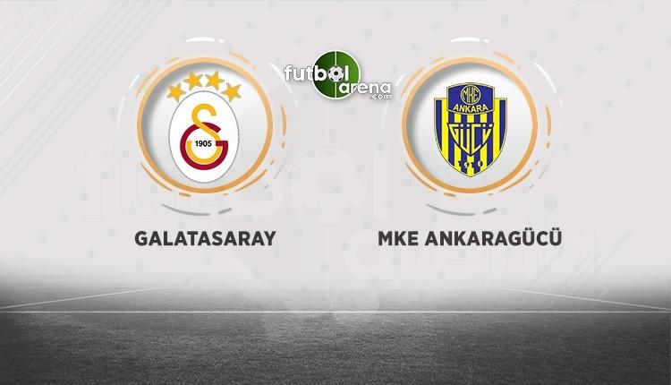 Galatasaray - Ankaragücü canlı izle, Galatasaray - Ankaragücü şifresiz izle (Galatasaray - Ankaragücü beIN Sports canlı ve şifresiz İZLE)