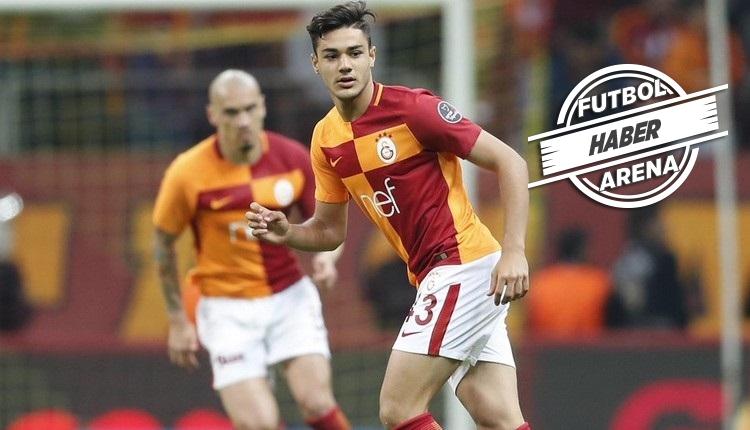 Galatasaray, Ozan Kabak'ı Stuttgart'a sattı