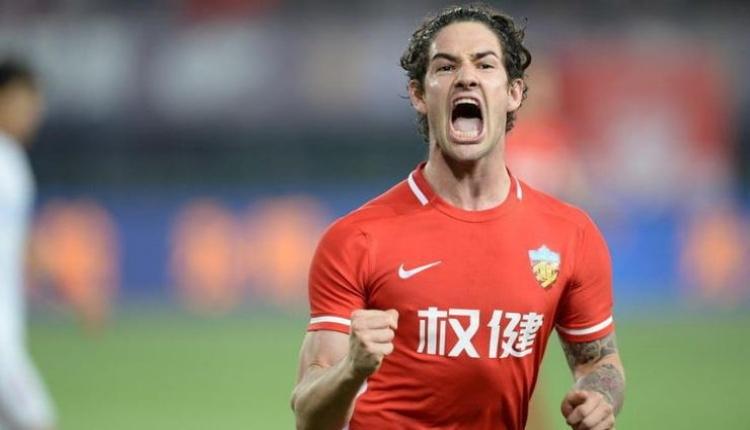 Galatasaray, Pato transferinde son dakika gelişmesi