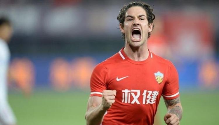 Galatasaray, Pato transferini neden gerçekleştiremedi? İşte gerçekler