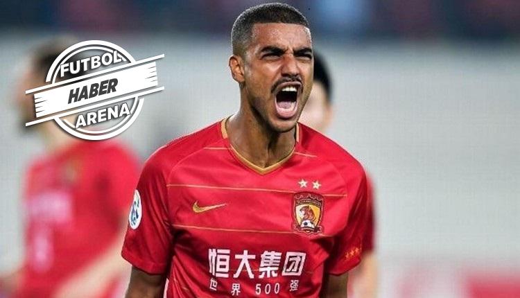 Galatasaray'da Alan, Göztepe maçında kadroda olacak mı?