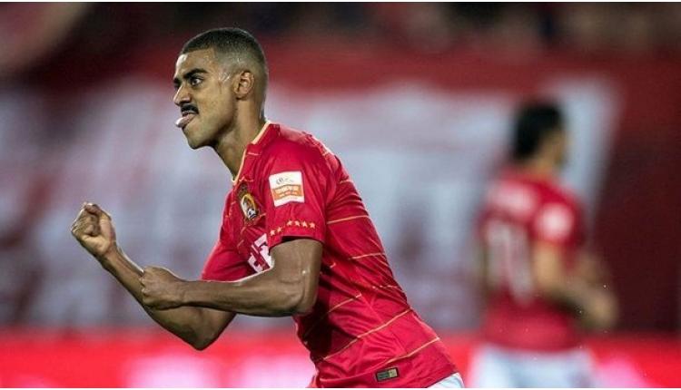 Galatasaray'da Alan transferi ne zaman açıklanacak?