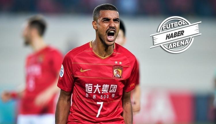 Galatasaray Alan transferinde teklifi arttırdı! Hareketli saatler