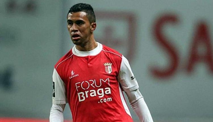 Galatasaray'danPablo Renan dos Santos transferi sürprizi