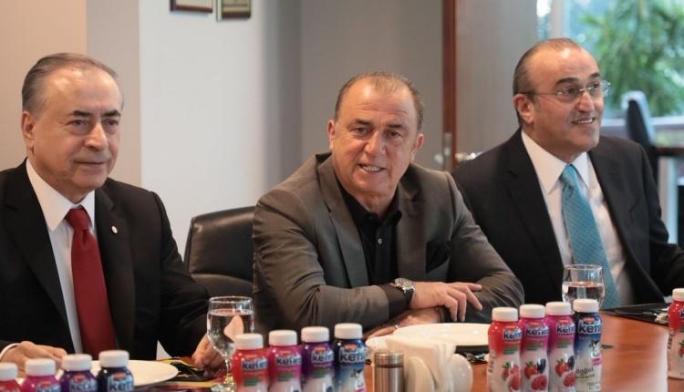 Galatasaray'ın forvet transferinde son durum nedir? Alan Carvalho, Bony, Loic Remy ve Guidetti