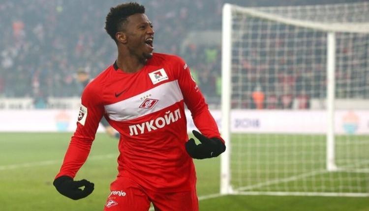 Galatasaray'ın Ze Luis transferi teklifi ortaya çıktı