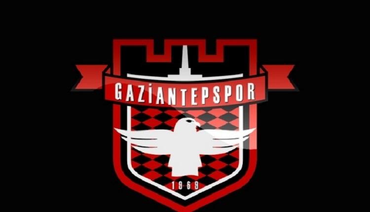 Gaziantepspor ligden çekildi! Resmi açıklama