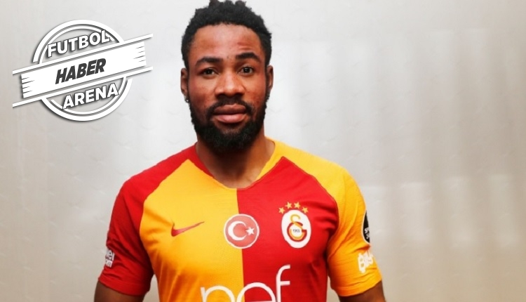 Luyindama Galatasaray'da! KAP bildirimi ve maliyeti